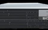 艾課-智能高清錄播一體機-錄播教室