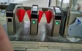 地铁AFC实训系统地铁票务实训
