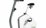 踏步机PHYSIO Cycle 600