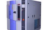 微电脑自动控制三箱式冷热冲击试验箱河南