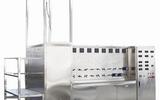 SFE430-40-96型超临界萃取装置
