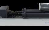 STDDPCv2 标准压力/体积控制器