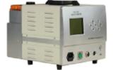 LB-6120(B)雙路綜合大氣采樣器(恒溫電子恒流)