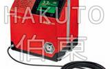 上海伯東Pfeiffer氫氦雙檢吸槍檢漏儀 ASM 306 S