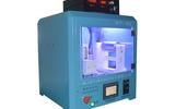静电纺丝机 专业型静电纺丝设备
