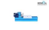 先导微型磨床 打磨修边 金属磨床 创客工具 创客教育设备W10006MA