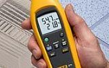 Fluke 971溫濕度計福祿克971溫濕度測量儀