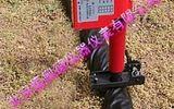 電纜安全刺扎器/電纜刺扎器/電纜安全刺傷器