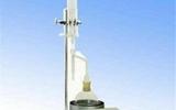 煤焦油比重測量儀/焦油密度計(0.9-1.0mg/ml) 型號:MJY-024