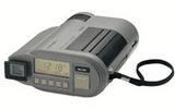 焦化红外测温仪/便携式红外测温仪 美国 型号:UX-20P