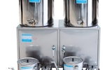 潤滑油三級過濾桶-生產,潤滑油三級過濾桶-廠家