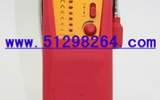 可燃气体检测仪/可燃气体测试仪/可燃气体测定仪