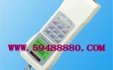 經濟型數顯式推拉力計 型號:UJN01/HG-1000