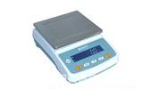 电子天平 0~200g精度:0.01g 精密电子天平