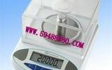 电子天平(300g 0.01g ) 型号:NKZF-B3002