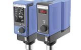 IKA歐洲之星60數顯型/控制型攪拌器