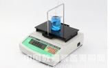 液體密度計/液體密度儀/石油密度計