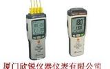 熱電偶測溫記錄儀HE702