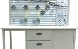 液壓PLC試驗臺