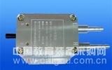 風壓傳感器生產/風壓傳感器廠家