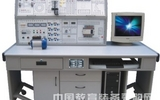 KHX-51型PLC可编程控制器实训装置
