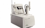 MicroCal iTC200微量熱等溫滴定量熱儀