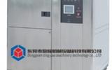 采购冷热冲击试验箱  高低温冲击试验机 温度冲击老化箱