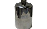 軟包電池電解液(LBC3051C電解液)
