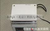 陶瓷加热板  产品货号: wi101553