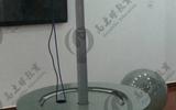地理教室專用  電動升降臺