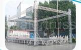 演出燈架,文化節活動桁架,桁架搭建供應商