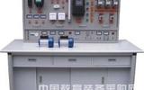 KHWX-081初級維修電工實訓考核裝置