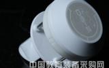二维超声风速仪DS-2