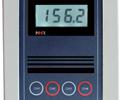 虹潤品牌溫度遠傳監測儀