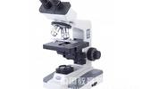 B1生物顯微鏡
