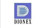 dionex戴安074536淋洗液發生器離子色譜耗材