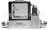 MKS 大流量質量流量控制器