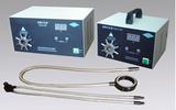 高亮度系列光纖冷光源(同等功率/輕輕觸摸/功率可調/數字顯示).