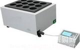 恒温电加热器,恒温消解仪