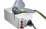 NSG438 静电放电模拟器 特测