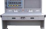 KHKW-845B網孔型電工技能及工藝實訓考核裝置
