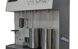 微孔分析测定仪