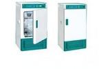原厂生产的恒温恒湿箱HWS-70B长期现货供应