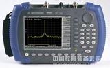 Agilent N9340B频谱分析仪