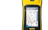 代理华测LT500/LT500T/LT500H高精度北斗B1 B2/GPS/GLONASS定位手持机