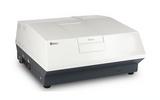 雙光束紫外可見分光光度計SP-2500