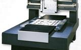 进口多轴三轴XYZ运动非标平台直线电机滑台
