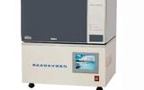 微機自動水分測定儀