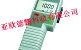 便攜式電導率測定儀/便攜式電導率檢測儀/便攜式電導率測試儀