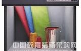 Judge II标准光源对色灯箱 标准对色灯箱 色牢度对色灯箱